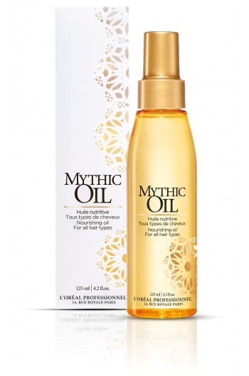 LorealMythicOil-125