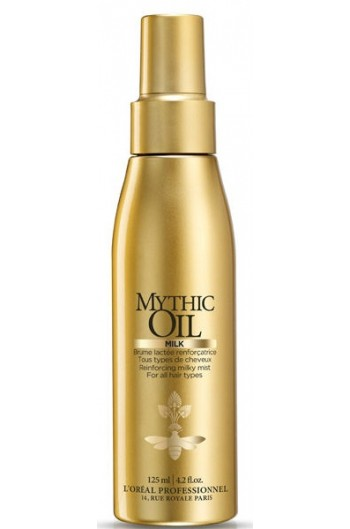 LorealMythicOil-Colour Glow125