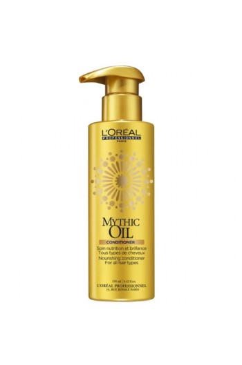 LorealMythicOil- Conditioner 190 ml