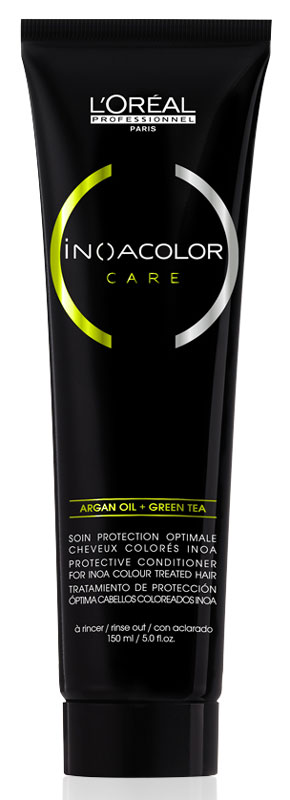 L'Oréal Inoacolor Care Conditioner - 150ml