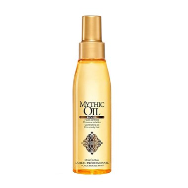 LorealMythicOil-Rich Oil125