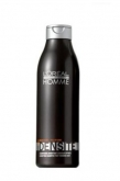 LOreal Homme