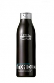 LOreal Homme ClearFix Styling Gel 150ml