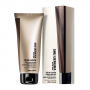 shu_uemura_art_of_hair_nbsp_color_lustre_cool_brown_200ml_1378372135
