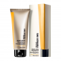shu_uemura_art_of_hair_nbsp_color_lustre_golden_blonde_200ml_1378372143
