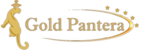 GoldPantera Shop